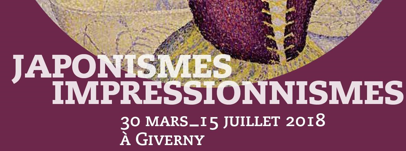 Derniers jours ! { Giverny }