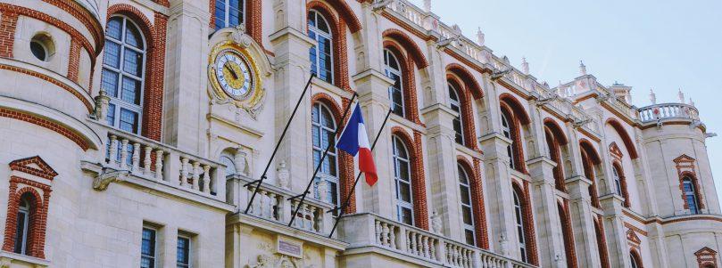 Un « deux en un » à Saint-Germain !